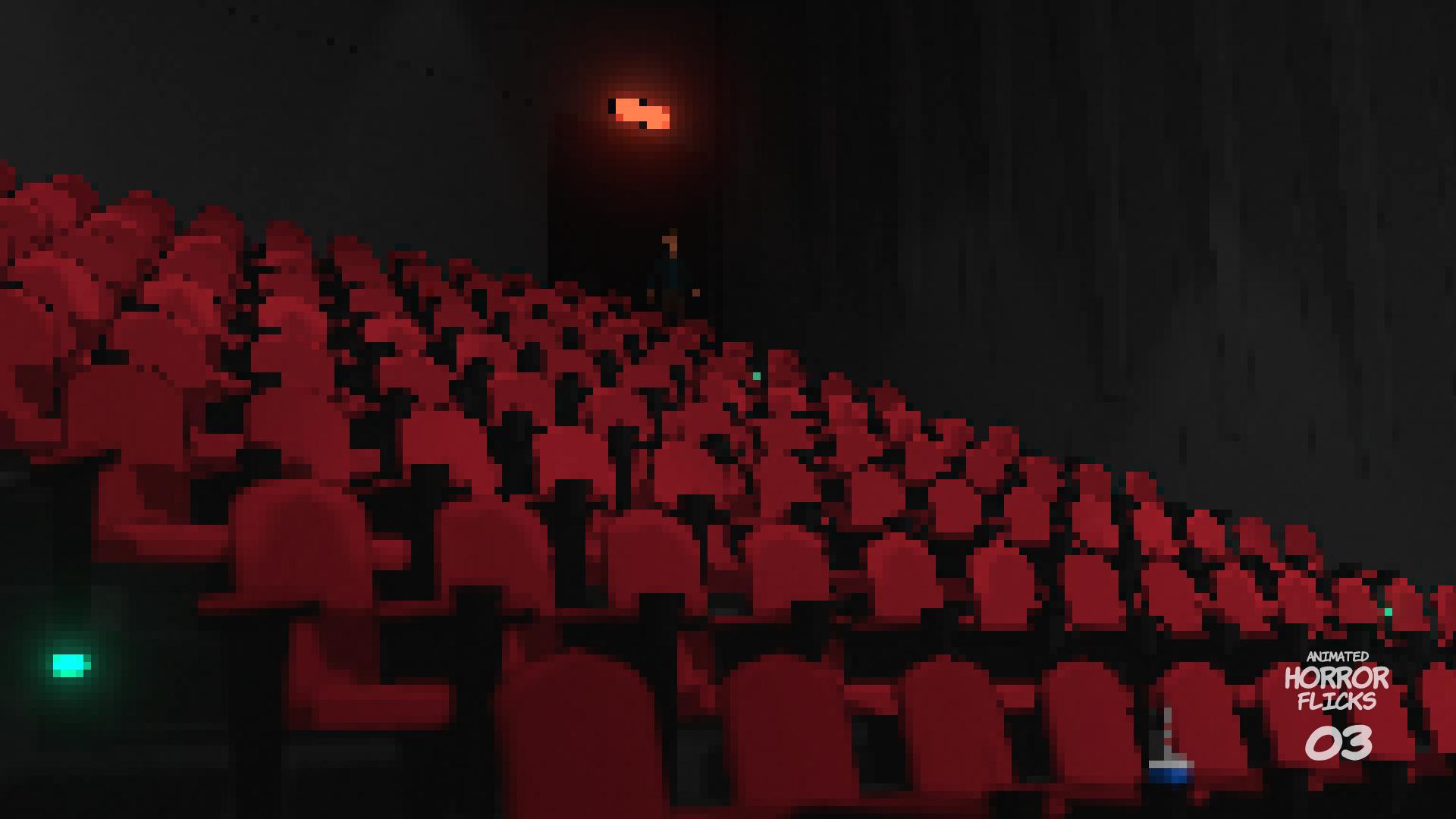 animated-horror-flicks-pixelart-9