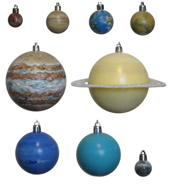 PLANETS_small