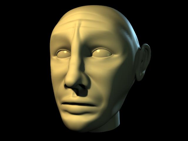 http://users.pandora.be/willem.packet1/gezicht2_3.jpg