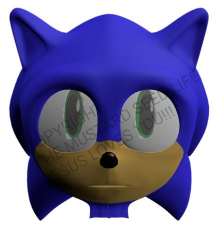 sonic_render_1