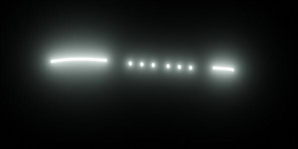 K-CyclesBloomCrop