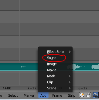 add-sound-strip