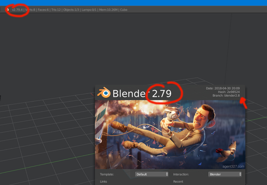 Cycles Hybrid [CPU + GPU] is kind of killing it! - Latest