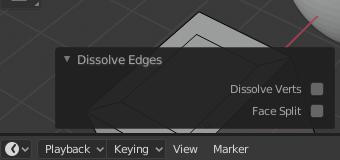 diss_edge