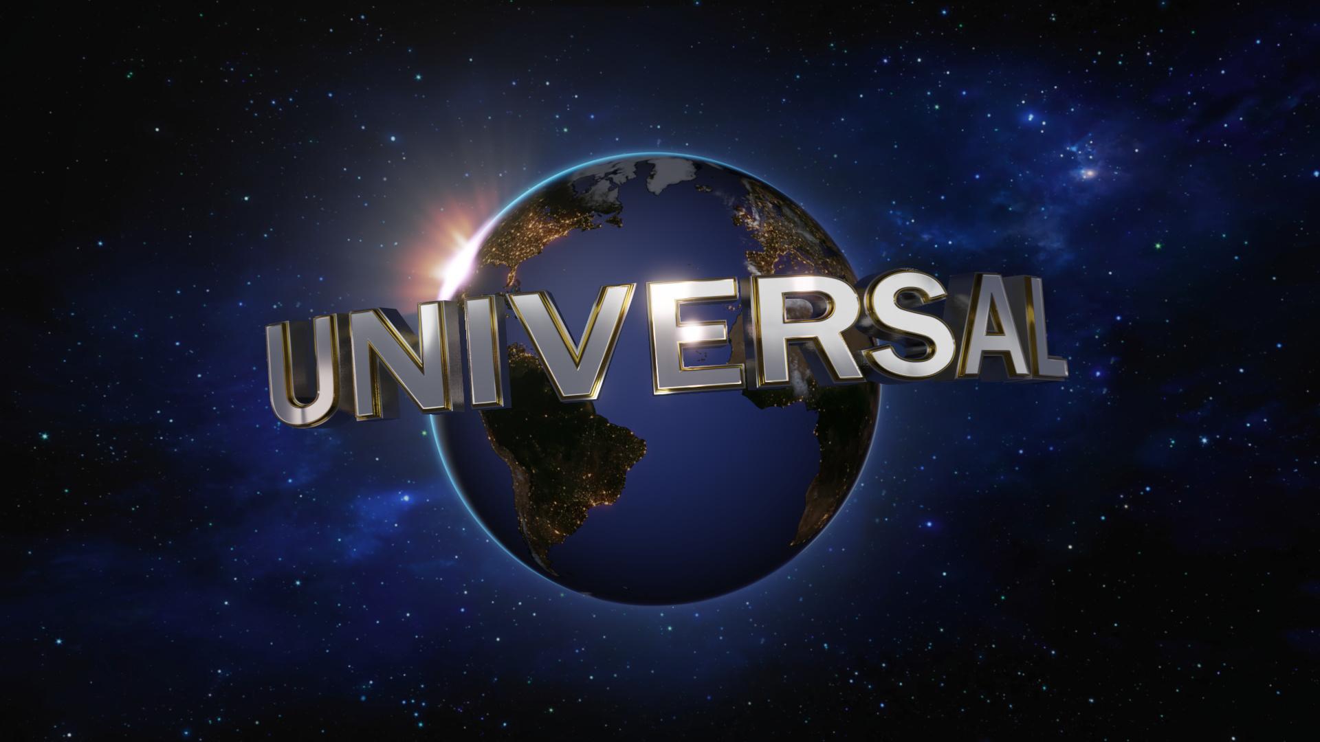 Universal Studios Intro Animations Blender Artists Community