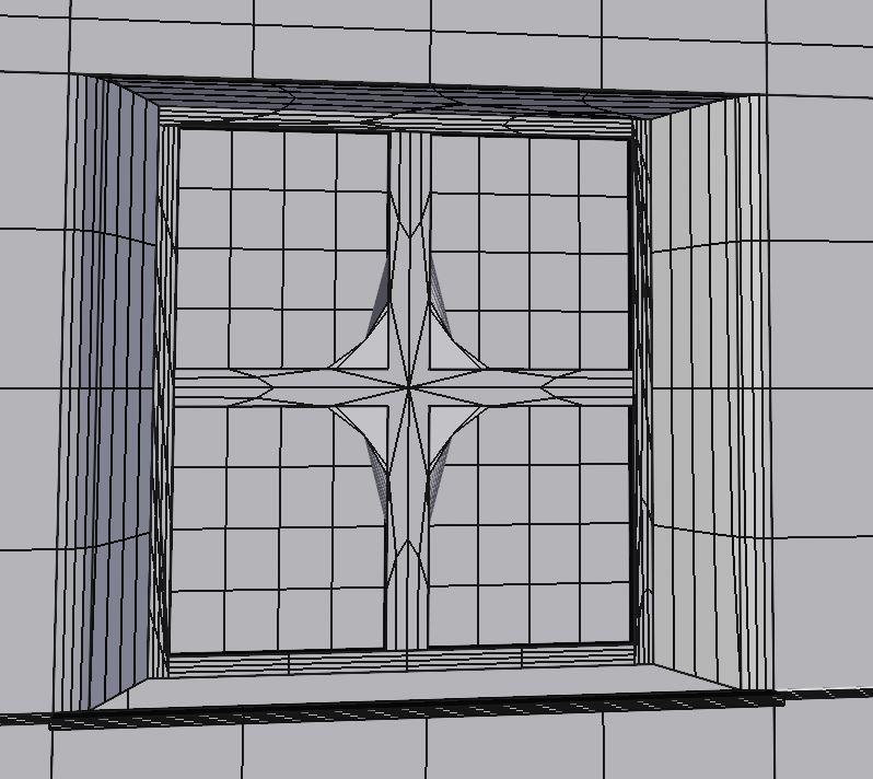 window%20modelled
