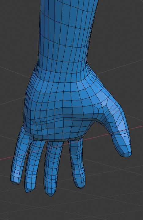 Hand%20Bottom