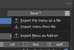 import_expot