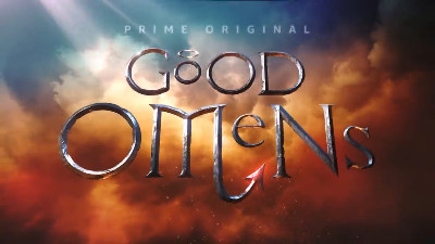 Good_Omens_Title_Card