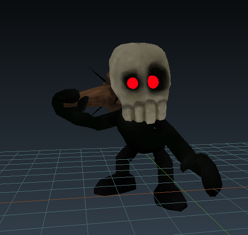 https://orig00.deviantart.net/ee98/f/2018/007/e/e/standard_skull_warrior_front_by_tattorack-dbz9lub.png