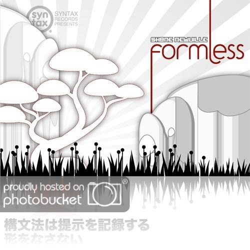 http://i34.photobucket.com/albums/d136/frostythestick/z_Formless.jpg