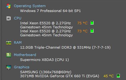 computer%20specs