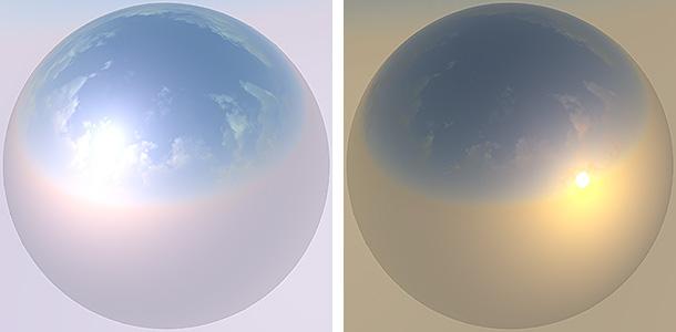 http://www.ekakiya.jp/tip/cycles_material/08_sky.jpg