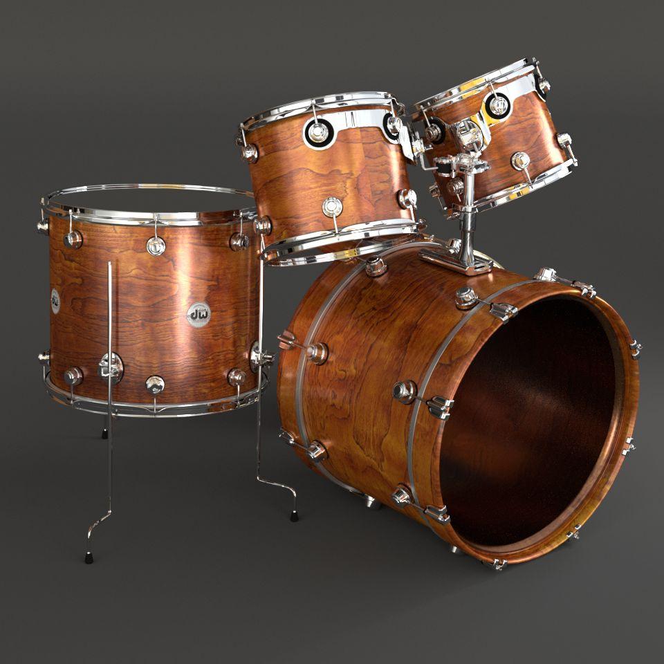 Drumset_01