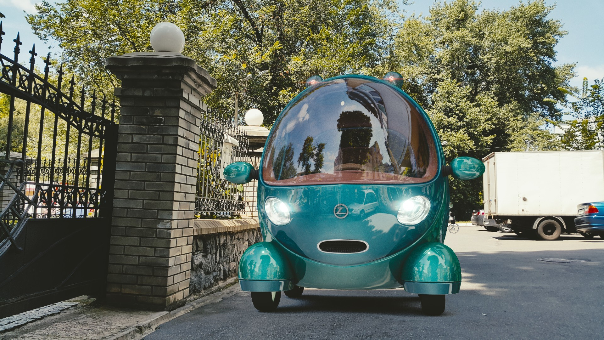 3c042774d35edeb9af844782532fa53793f86366 Cool Review About Zootopia Cars with Inspiring Images Cars Review