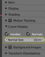 Problems importing SVG - Basics & Interface - Blender