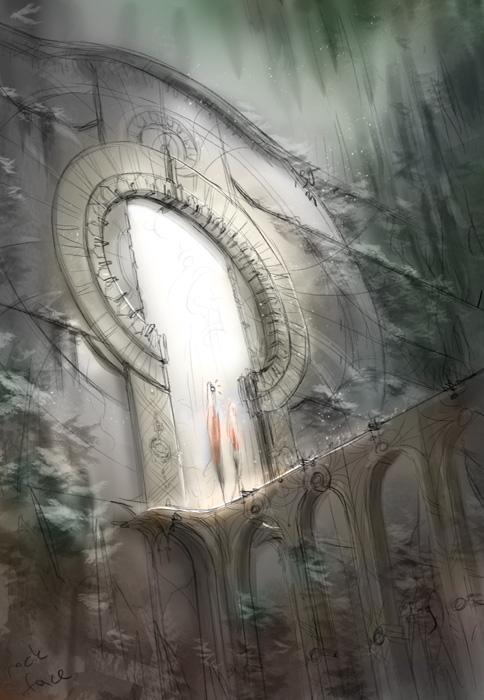 moon-gate-01
