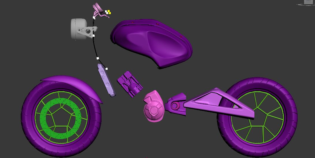 motocicleta%20noua