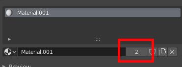 texture-errors
