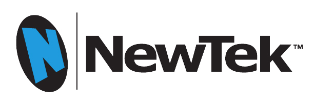 Lightwave 2019 released - Latest News - Blender Artists