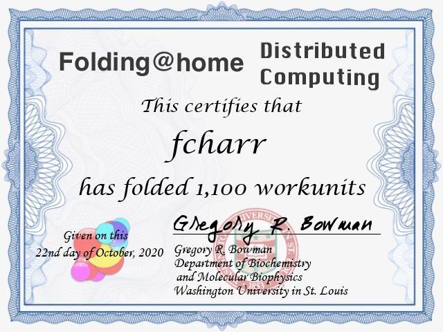 FoldingAtHome-wus-certificate-72255805