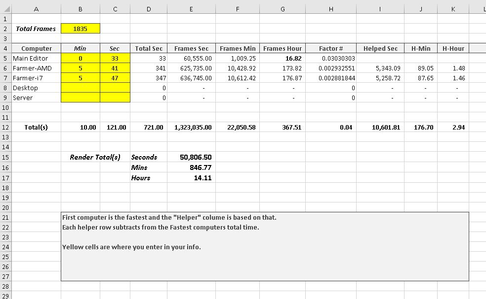 render.farm.spreadsheet