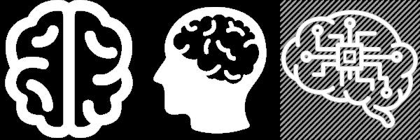 brainSave