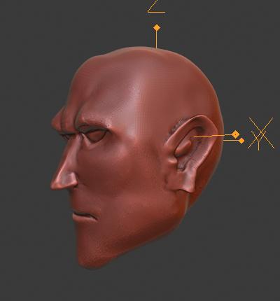 Ears_2