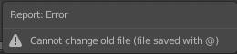 fileserver2