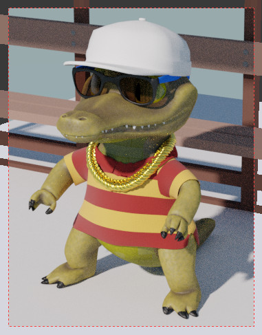 baby%20alligator%20waiting%20for%20the%20ride