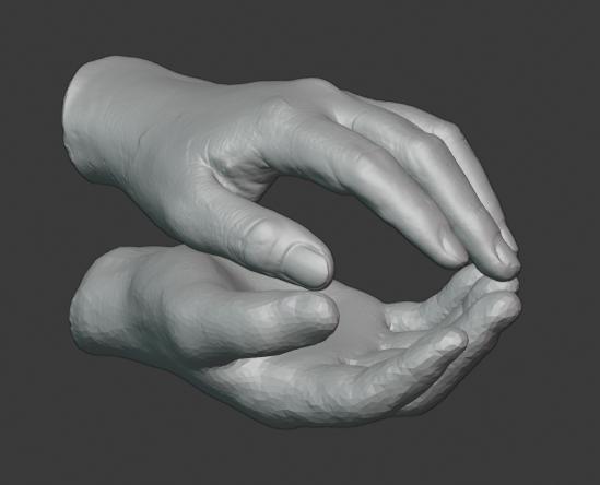 hand_sculpt-cdd0b099
