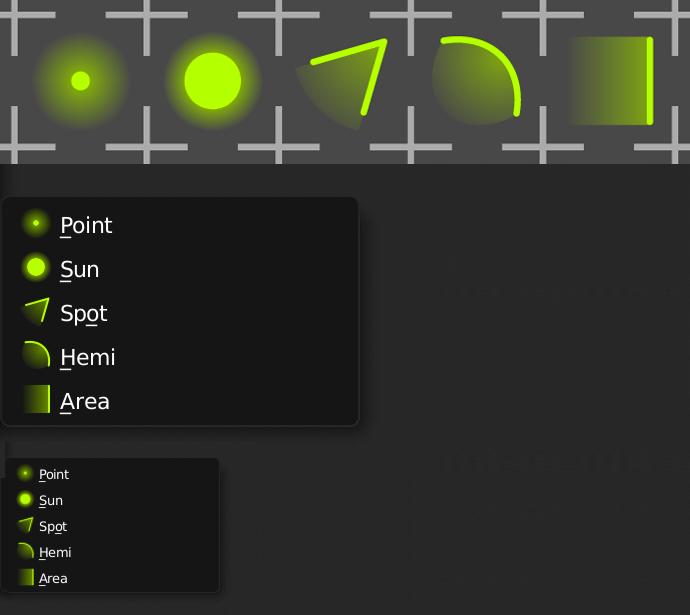 test_icon_light_gradient