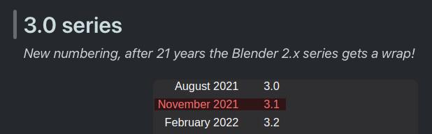 Blender Metal Date2