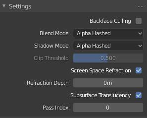 Settings%20Thin%20glass-2
