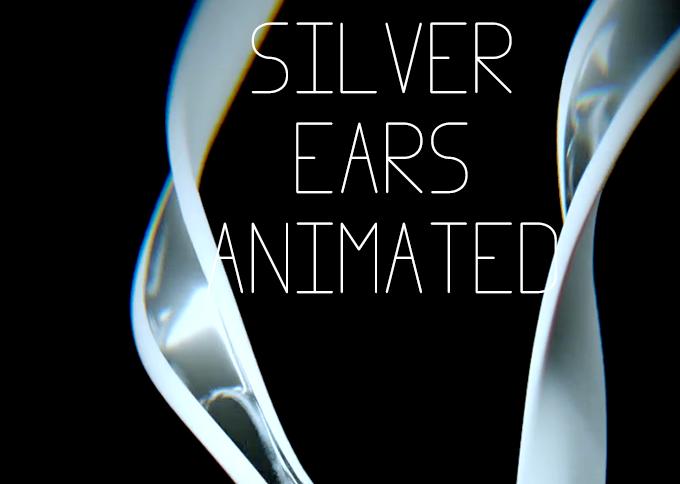 SilverEars_FloatidleCompDAThumbnail3