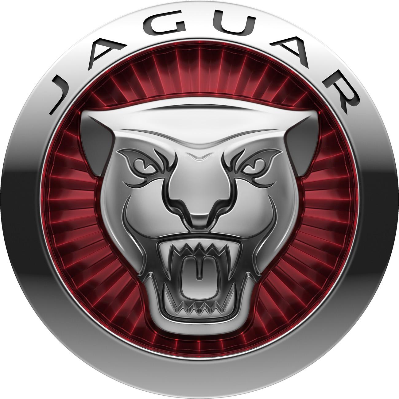 Should I Model Jaguars Car Logo Or Just Use Normal Map Modeling