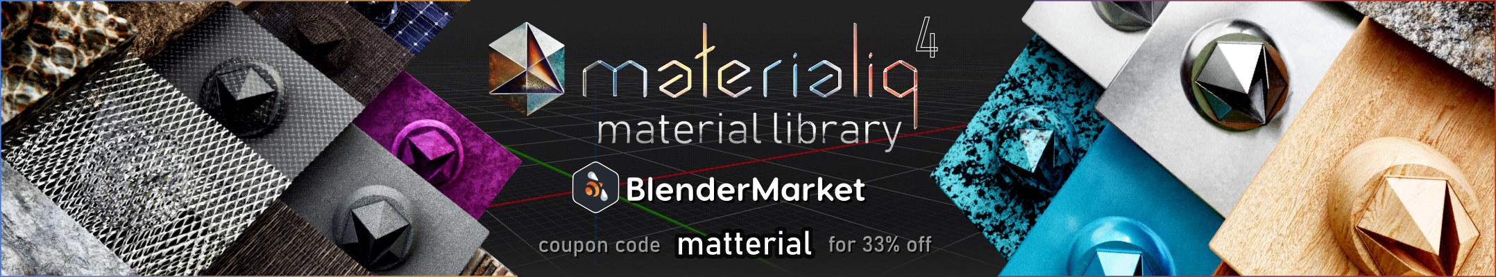 materialiq_banner_2156x400_Dark
