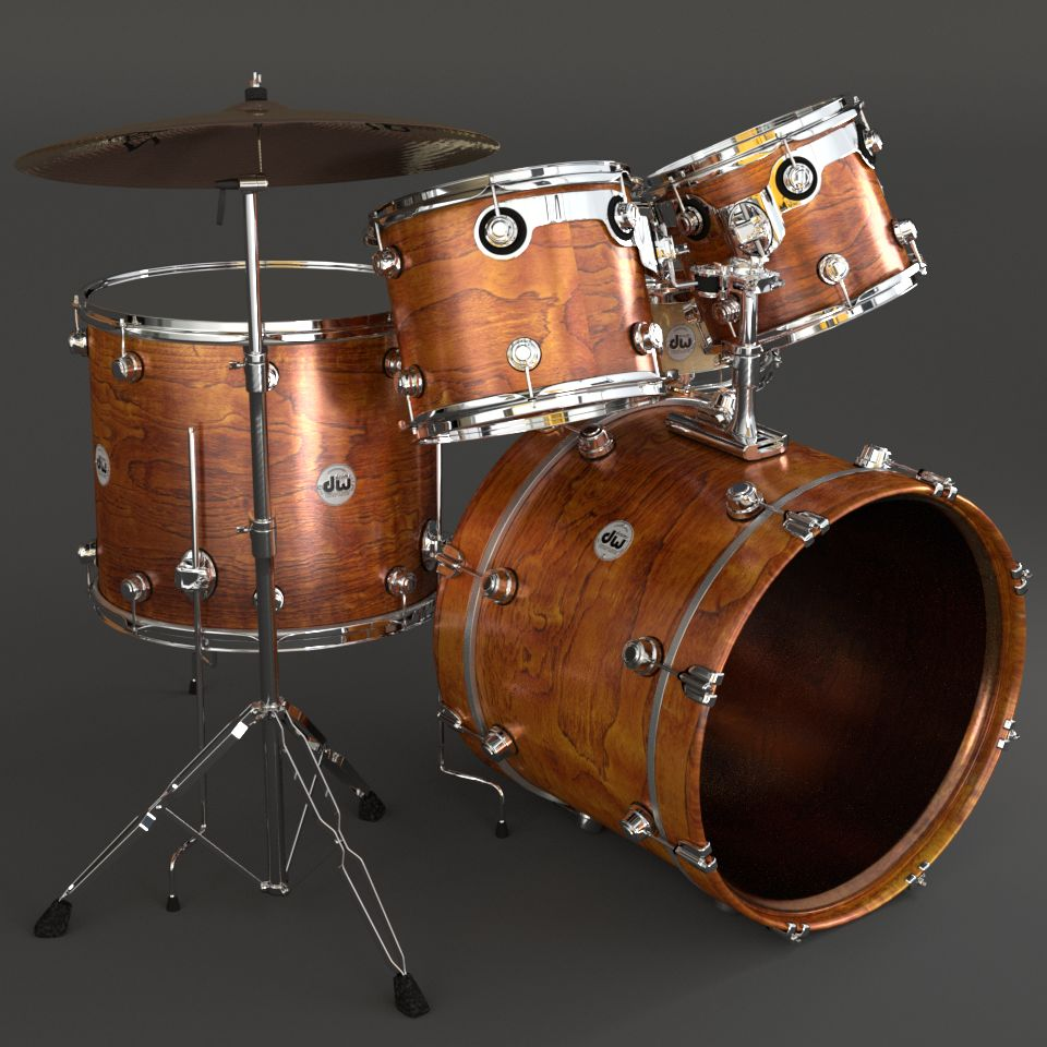 Drumset_03