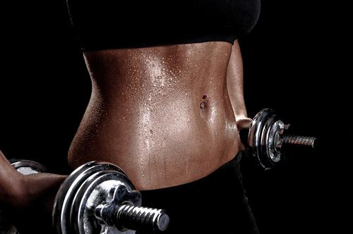 athletic-young-woman-doing-fitness-workout-weights