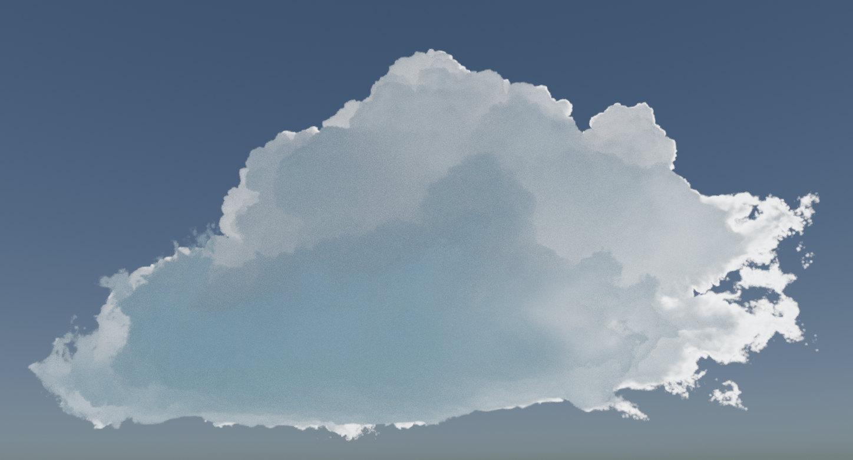 WDAS cloud great scatter_0.5 anisotrophy_no postp