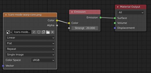 panel-emissive-mat
