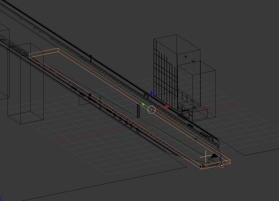 Blenderproblem2