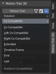 rotation_compatibility