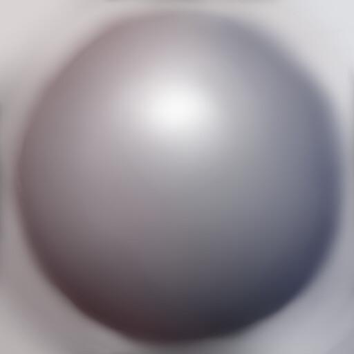 matcap1