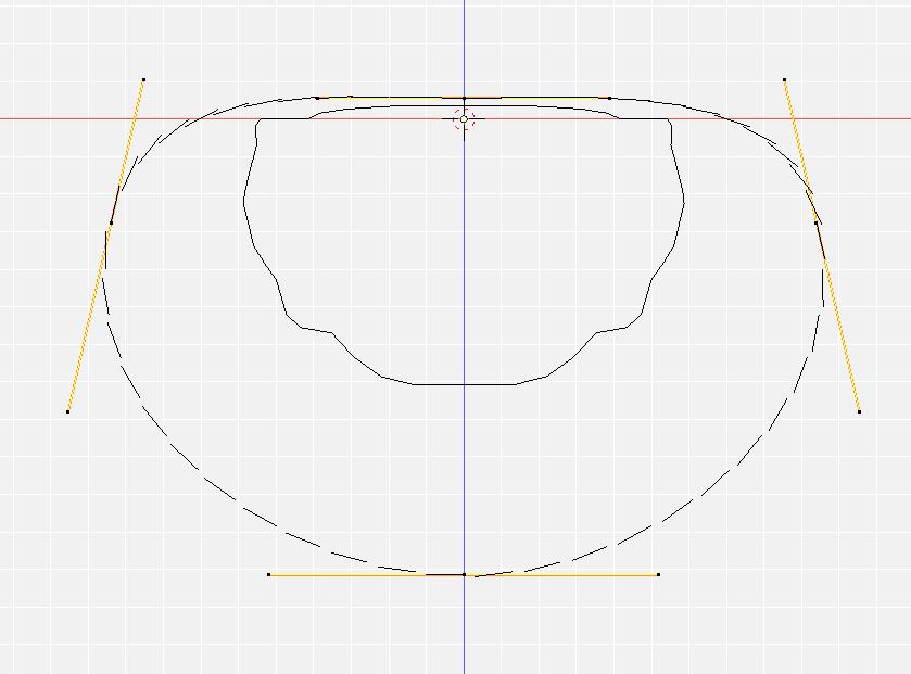 orig%20circle