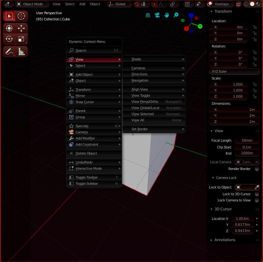 spacebar_menu