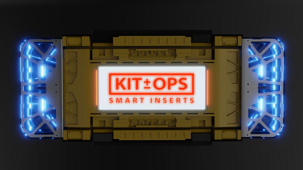 KitOps11-1024