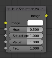 https://docs.blender.org/manual/en/dev/_images/compositing_types_color_hue-saturation_node.png