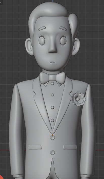 groom_sc_031820
