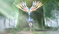 http://2.bp.blogspot.com/-8ZMECF-TXwM/UmKIv4jBNnI/AAAAAAAAB44/qgRoaQpvvTI/s200/Pokemon-X.jpg